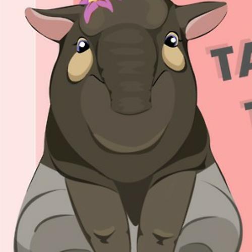 Tammy The Tapir Theme Song