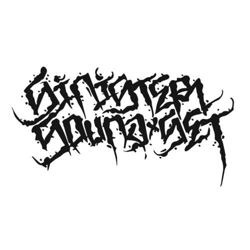 Sinister Sound Set - Sinister by Design Part 1