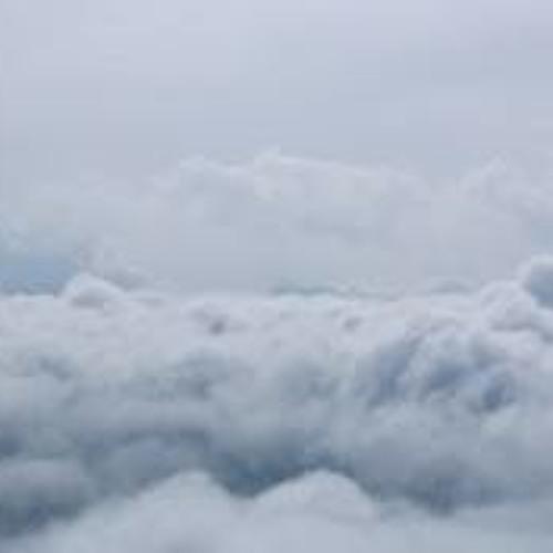 Cloud 7 T. Mcgee & Vincez Remix WeathaMan