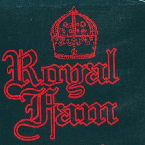 Closed Mouth - Shaka Amazulu ft. Royal Fam (Timbo, Recka, Jarrett) Snippet