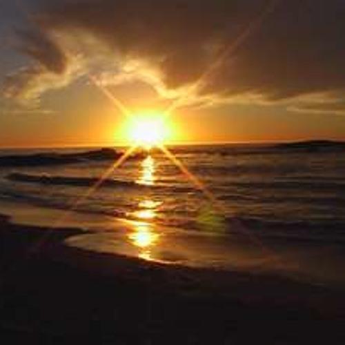 """Sometimes This Island Seems So Small"" by Tui Masaniai & Bill Legalley"