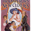 The Emperor's New Clothes (audiobook)