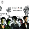 NOAH _ separuh aku