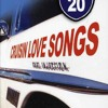 Love Train 2 - 02 - It's Sad To Belong