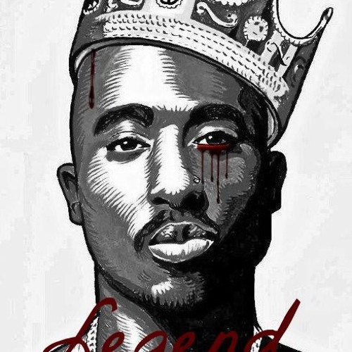 2 Pac - Baby dont Cry (Remix 2013) [ Version Junior Rox ]