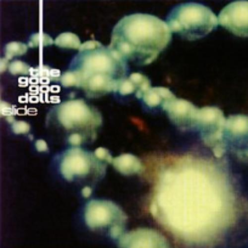 Slide (Goo Goo Dolls cover)