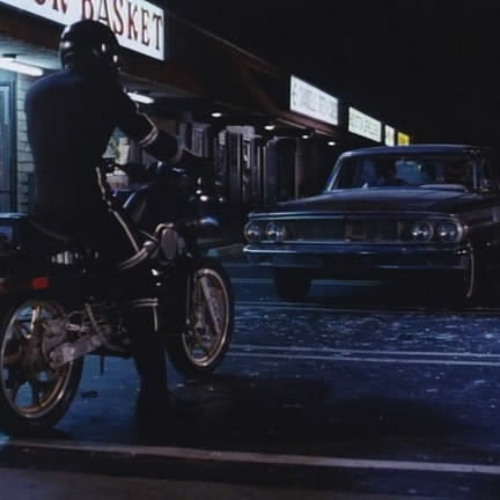 mitch murder - street hawk redux (free download)
