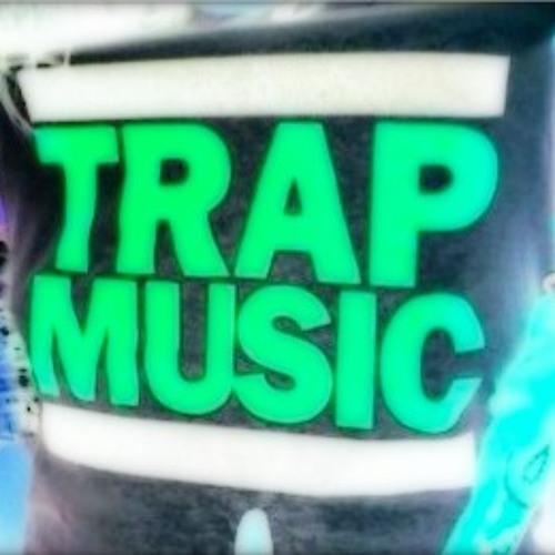 #TRAPMUSIC MIX VOLUME 1