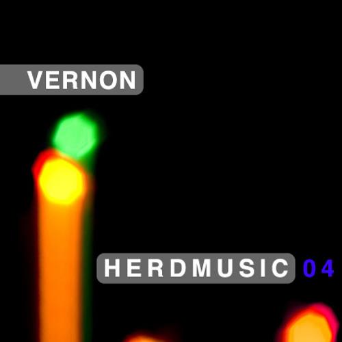 Vernon McCarthy - HerdMusic 04