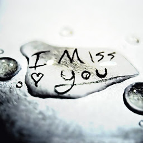 Toy Gonzer's - I Miss You Baby (Original Mix) PREV