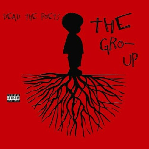 The Gro-Up