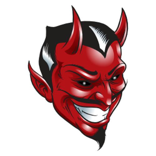 J.L.W. - Enfer et damnation