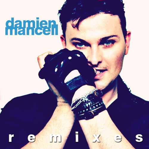 DJ - RC44 2013 Remix