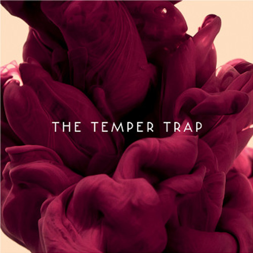 The Temper Trap - Love Lost (acoustic)