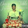Follow You Down - Chevy Levett Ft Kudzai