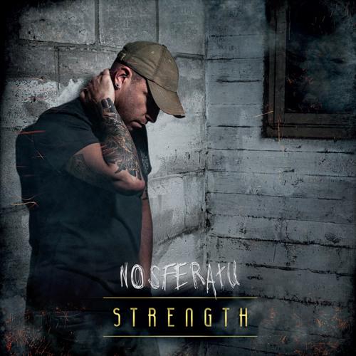 Nosferatu feat. Ruffneck & Ellie - Wide Eyed Innocence [STRENGTH]