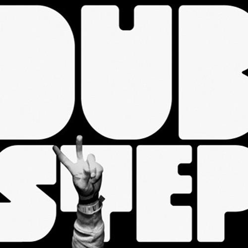 Dubstep Mayhem(Prod By Manny)