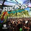 Rockas by DJ Quicktrackz