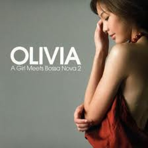 You and Me- Olivia Ong (cover by @amminurul)