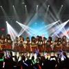JKT48 - Pajama Drive (Clean)