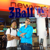 3ball usa, tribal rapido VERSION DJ (Download NOW Free for Two Weeks)