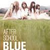 Wonder Boy - After School Blue