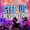Last Music Dance Step Up Evolution
