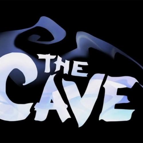 [Beat by 4†1] La Cave
