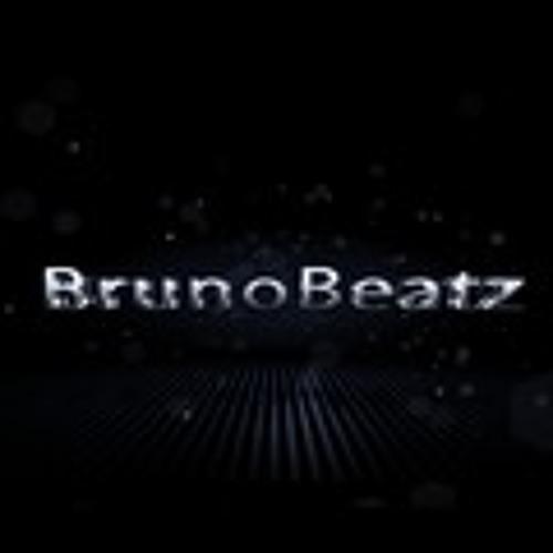 BrunoBeatz - Making Trap
