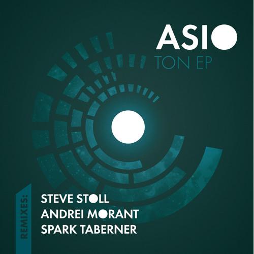 Asio_Ton_Original (Promo Edit)release date apr.8-2013