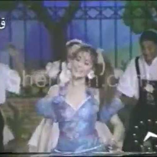 رمضان زمان الحنين للماضى Ramadan رمضان By Yahia Music