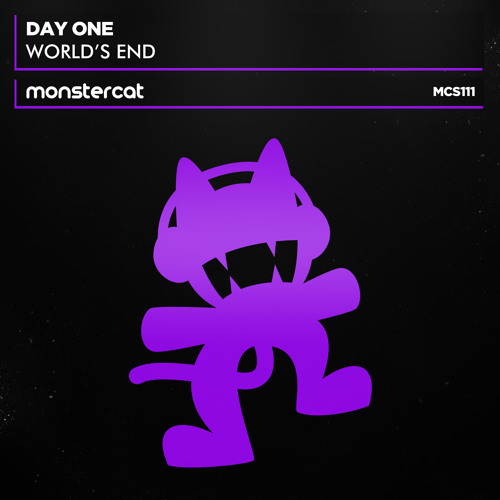 World's End [Monstercat]