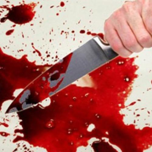 OFFsky - Killing spree[128kbts cut ]