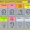 Download Try Studio presents