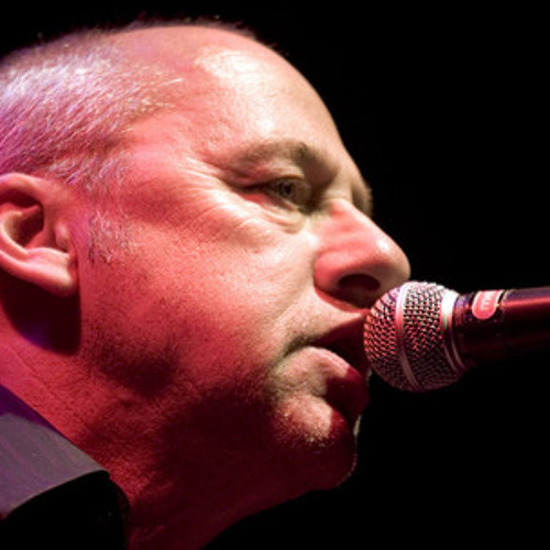 Mark Knopfler - Song For Sonny Liston (Live)
