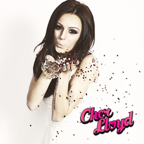 Cher Lloyd - E.T. (Katy Perry Cover)