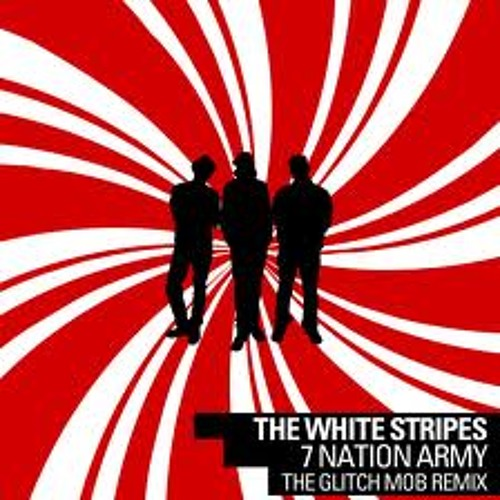 Seven Nation Army - The White Stripes (Dubstep)