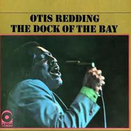 Otis Redding - (Sittin' On) The Dock Of The Bay (Dj Twister Edit)