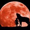 Kia Ma Wa Yey..Full moon song
