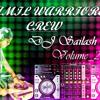 DJ Sailash_Boomi Enna Suthudhe[Ethir Neechal]