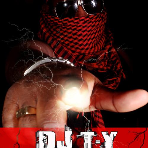 °Dj T-Y° - B.A.K.E.L City Gang Kuduro Remix
