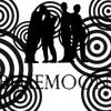 BlueMoon Band - Kecewa