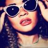 Little Nikki - D.I.L.L.I.G.A.F (ENiGMA Dubz Mix) [Forthcoming Columbia Records]