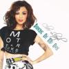 Cher Lloyd - Dancing On My Own (Robyn Cover)