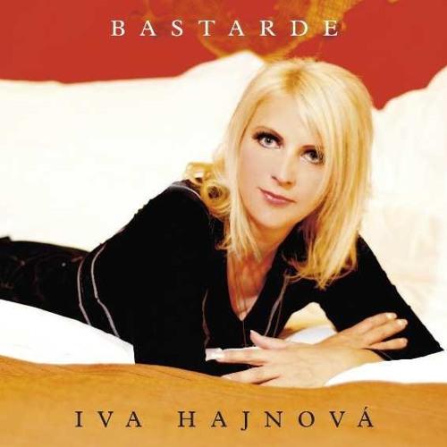 CD Bastarde - 2 skladba