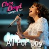 Cher Lloyd feat David Tao - All For Joy