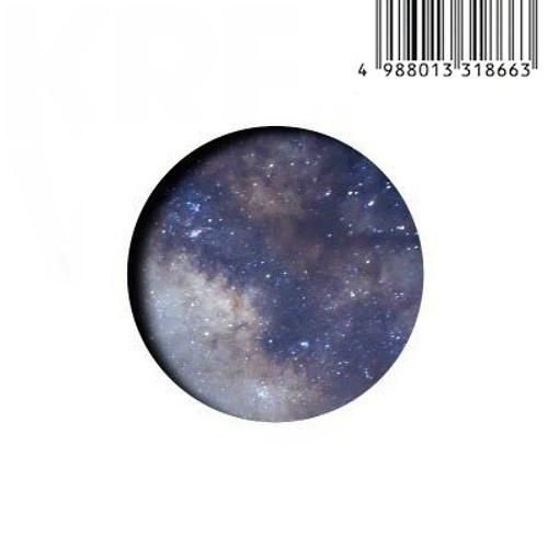 "mikE maTida ""SPACE (Remixes)"""