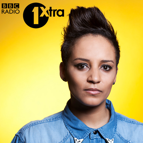 Pride feat. Stac - The Right Idea (Adele Roberts 1Xtra DJ Q Remix Exclusive)