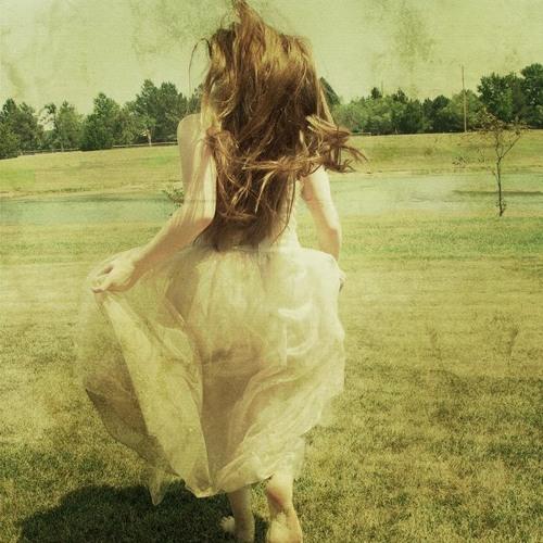 Random Lyrics feat. Farisha - Walk Away