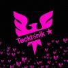 This is Tecktonik (MoDY BlaZin Mash Up)